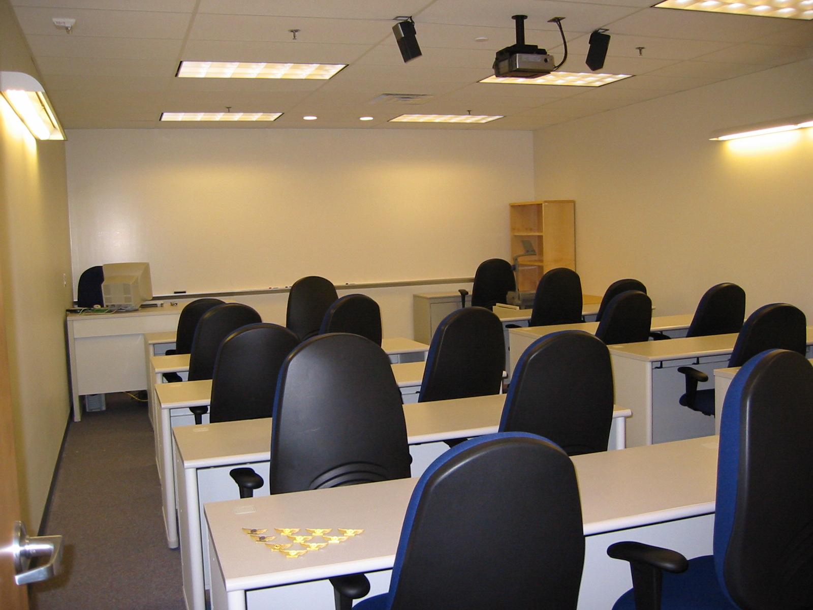 Alteon_IMG Classroom