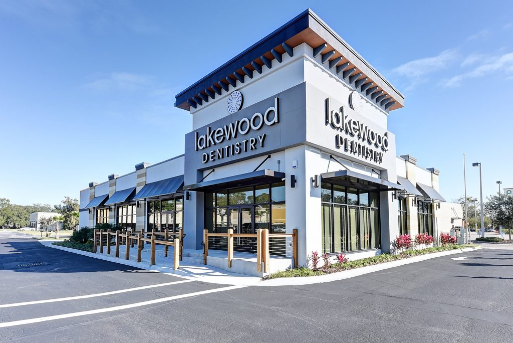 Lakewood Dentistry